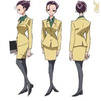 Image of Tsurusaki