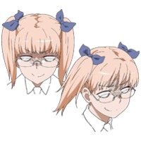 Image of Kanna Uzuki