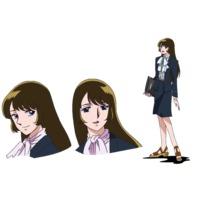 Image of Reiko Minami