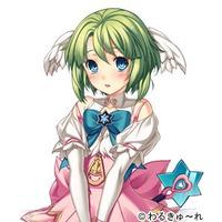 Image of Jiyurina Sugimoto