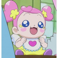 Image of Ai-chan