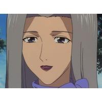 Image of Belladonna Lily Woman