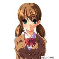 Image of Mamiko Hinata