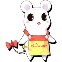 Image of Chuko
