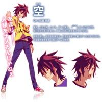 Profile Picture for Sora