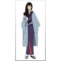 Image of Edo Genbatsu