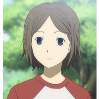 Image of Hotaru Takegawa