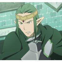 Image of Sigurd