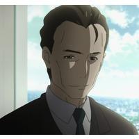 Image of Shouzou Yuuki