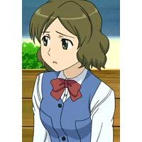 Image of Kako Furutaka