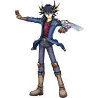 Profile Picture for Yusei Fudo