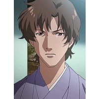 Image of Yasaburou Saotome