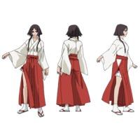 Image of Tsuruume