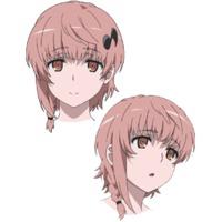 Image of Rin Kazari
