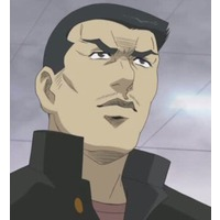 Image of Ken Hirai