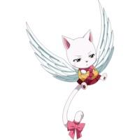 Profile Picture for Carla