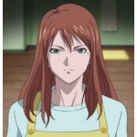 Image of Rika Noyamano