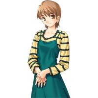 Profile Picture for Taiga Fujimura