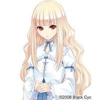Image of Leonora