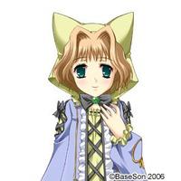 Image of Junniku
