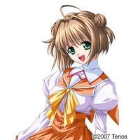 Image of Yuuna Mizusawa