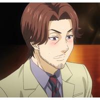 Image of Makito Minatozaka