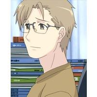 Image of Norio Kazama