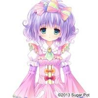 Image of Ena