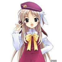 Image of Miyabi Kazamatsuri