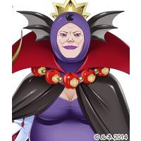 Image of Queen Tale