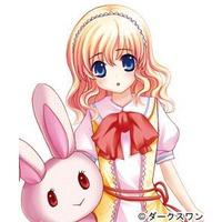 Image of Tamami Kokonoe