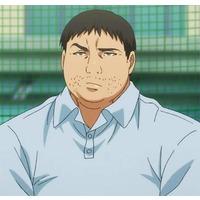 Image of Genta Takeuchi