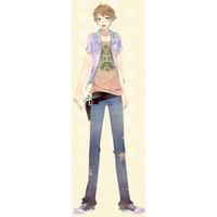 Image of Retsu Nobaku