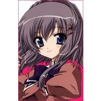 Image of Yuuhi Katagiri