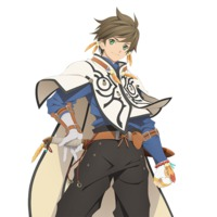 Image of Sorey