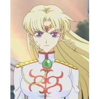 Image of Elisabeth