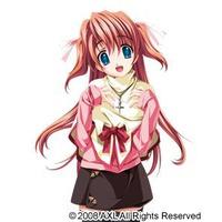 Image of Kanade Yumino