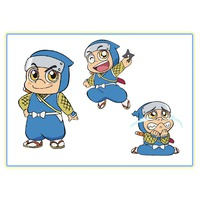 Image of Hachi