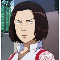 Tomoya Ihara