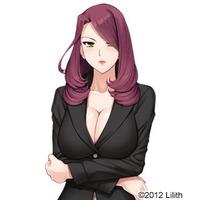 Image of Yukari Miyamura