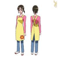 Image of Noriko