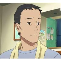 Image of Seiji Onozawa