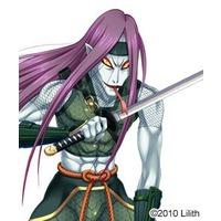 Image of Narimasa Sasaki