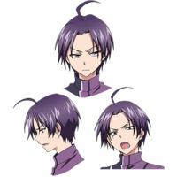 Image of Misono Alicein