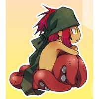 Image of Takasu