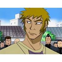 Image of Tachibana