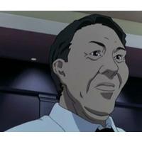 Profile Picture for Yamamoto