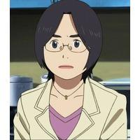 Image of Masami Onozawa