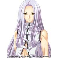 Profile Picture for Nobutsuna Kamiizumi