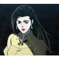 Image of Lisa Lisa
